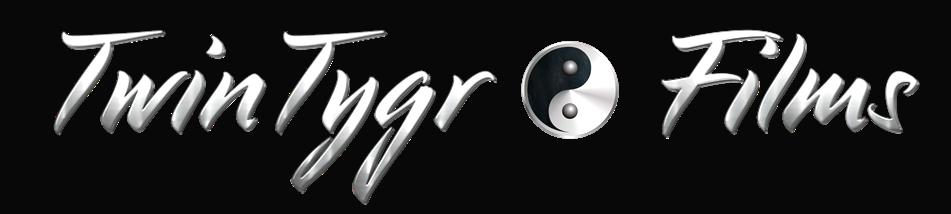 TwinTygr_Films_Silver_2017